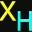 Кошка похожая на леопарда