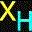 Сыпь у кошки