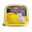 Анимонда корм для кошек